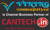 Channel Business Partner